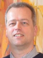 Ralf Bisselik