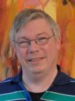 Martin Peitzmeier