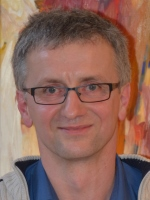 Siegfried Schlepphorst