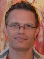 Thorsten Schwarte