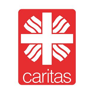 Caritas-Advent-Sammlung