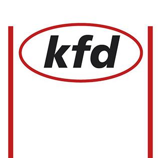 KFD – Aktuelles